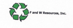 F and W Resources, Inc.