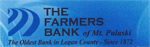 The Farmers Bank of Mt. Pulaski
