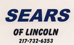 Sears of Lincoln