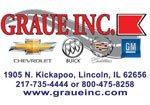 Graue Inc.