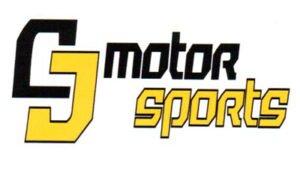 cj-motorsports