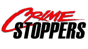 crime-stoppers