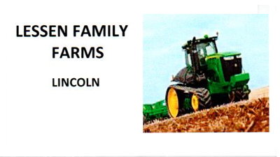 lessen-family-farms