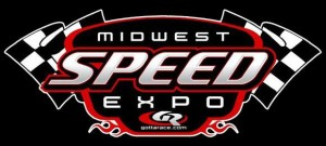 midwest-speed-expo